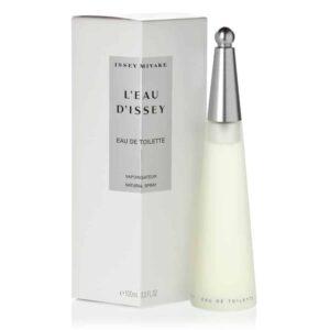 L'eau D'issey EDT Perfume