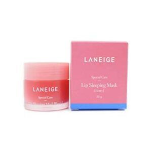 41733_LANEIGE Lip Sleeping Mask (20g)