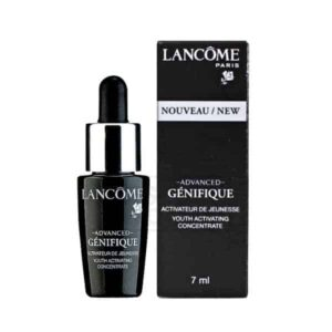LANCOME Advanced Genifique Youth Activating Concentrate