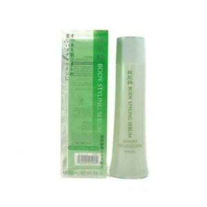 Junkisui Body Styling Serum (250ml)