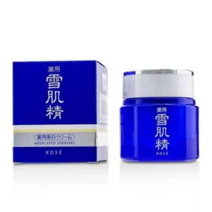 Sekkisei Cream (40ml)