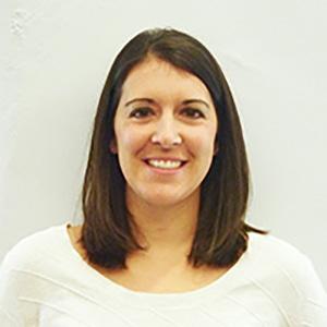 Autism Program Staff Headshot