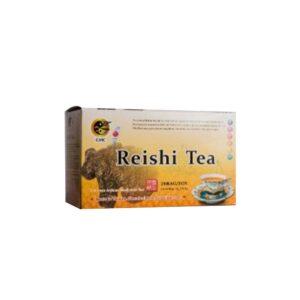 wellness-reishi