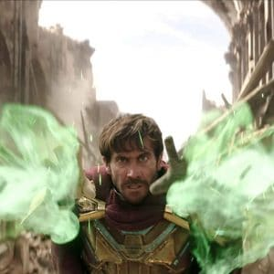 Upcoming MCU Marvel Movies in 2019 & 2020 - Mysterio