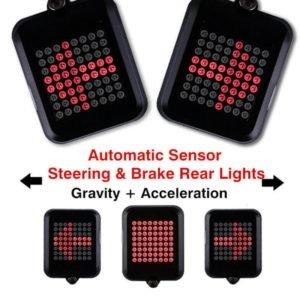 automatic-light