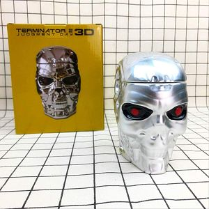 Genuine-Terminator-Surrounded-Creative-Large-capacity-calavera-terminator