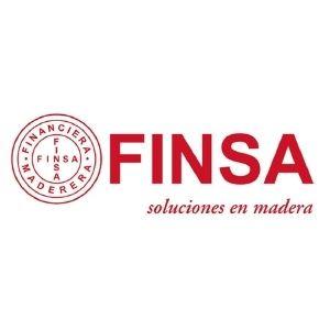 FINfloor