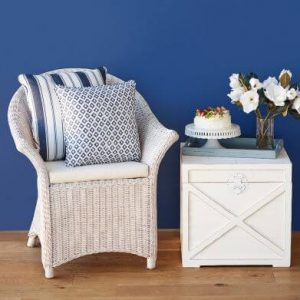 creative additions to sofa side tables