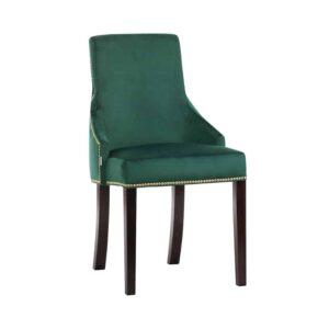 krzeslo kaczorek