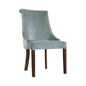 Krzesło Cristal, Riviera 34, 12 orzech (2)