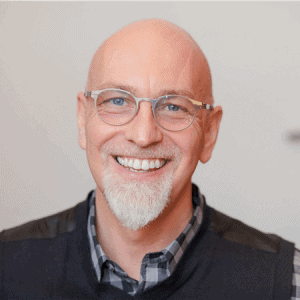 Dr Volker provides psychotherapy for depression, anxiety, panic and stress disorders, mental health conditions, couples counseling, marital problems, and focus on LGBTQ community