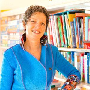 Elisabeth Kreyer