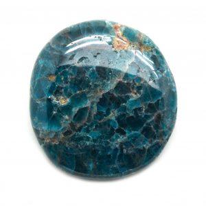 significado de la piedra apatita