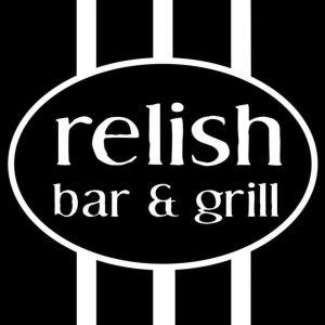Relish Bar and Grill Open Mic Night Toronto Danforth
