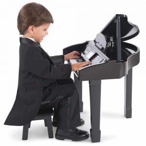 music lessons kids children