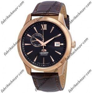 Часы ORIENT Automatic FAL00004B0