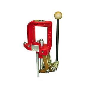 LEE PRECISION 90999 Breech Lock Classic Press
