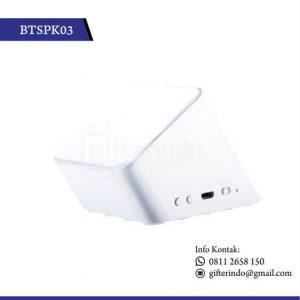 BTSPK03 Gadgets Accesories Speaker