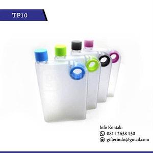 TP10 Drinkware Unik