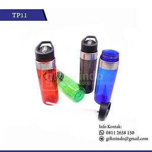 TP11 Drinkware Plastik