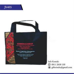 JB405 - Tas Jinjing Batik Keberagaman