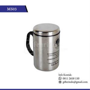 MS03 Drinkware Mug Stenlis