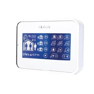pantalla-control-alarma-componente-6