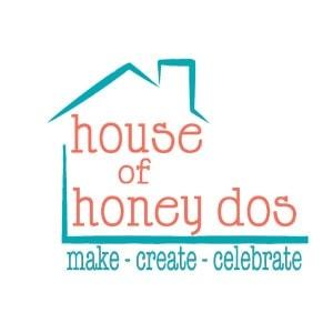 House of Honey Dos