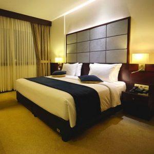 Elysee Hotel Shiraz - Booking Shiraz Hotels