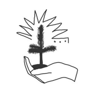 "Уроки ""Старой школы"". Урок №18.2. Философия наигрыша. Аккорды Барыни, мифы, орнамент, пляска, и т.д."