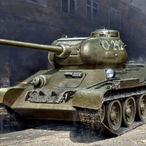 """""""На поле танки грохотали"""". Ноты для гармони"""