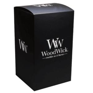 Woodwick Geschenk verpakking