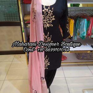 Find Here best designer boutiques in karnal, top designer boutiques in karnal, famous designer boutiques in karnal, boutique in karnal on facebook, punjabi suit boutique in karnal, designer dresses in karnal, Maharani Designer Boutique