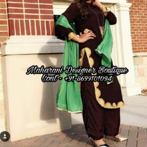latest fashion salwar suit,latest fashion salwar suit 2017,latest stylish salwar suits,latest fashion salwar kameez 2016,latest fashion salwar kameez,latest fashion salwar kameez 2017,latest fashion salwar kameez in pakistan,latest fashion trends salwar suits,Maharani Designer Boutique