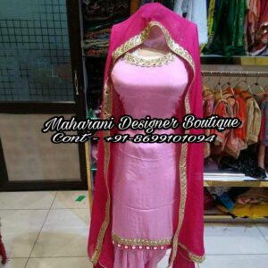 Party Wear Punjabi Suits Boutique, punjabi suits boutique, punjabi suits boutique online, punjabi suits boutique patiala, punjabi suits boutique in ludhiana, punjabi suits boutique facebook, punjabi suits boutique on facebook, punjabi boutique suits images 2018, punjabi suits boutique moga, punjabi suits boutique in chandigarh on facebook, punjabi suits boutique jalandhar,designer punjabi suits party wear boutique, heavy party wear punjabi suits boutique, punjabi party wear suits boutique jalandhar, Maharani Designer Boutique France, Spain, Canada, Malaysia, United States, Italy, United Kingdom, Australia, New Zealand, Singapore, Germany, Kuwait, Greece, Russia, Poland, China, Mexico, Thailand, Zambia, India, Greece