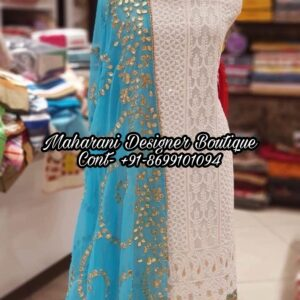 Top Designer Boutiques In Moradabad suits your style, the Maharani Designer Boutique knowledgeable staff to help you make the perfect choice. Fashion store.top boutiques in moradabad, top 10 boutiques in moradabad, designer boutique in moradabad, best boutique, top boutique in moradabad, top 5 boutique in moradabad, famous boutique in moradabad, boutiques in moradabad, best boutiques in moradabad, latest boutiques in moradabad, fashion boutiques in moradabad, best boutiques online 2016, the best boutiques online, Maharani Designer Boutique