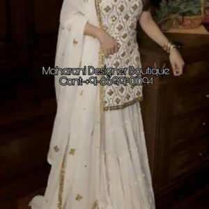 Boutique Lehenga Designs Images, punjabi bridal lehenga with price, wedding shopping in ludhiana, ehenga choli bridal, lehenga choli blouse design, lehenga choli buy online, lehenga choli dress, lehenga choli dupatta, lehenga choli for wedding, lehenga choli girl, lehenga choli gown, lehenga choli hand work, Maharani Designer Boutique
