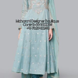 Cotton Pajami Suit Designs, cotton pajami suit, punjabi heavy dupatta suits, pajami suits online shopping, suit design with price, pajami suits neck designs, punjabi pajama suits for ladies, pajama kurta, party wear suit, kurti pajama for ladies, Maharani Designer Boutique