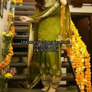 Buy Pakistani Salwar Kameez Online Store. Shop from Maharani Designer Boutique collection of Pakistani Shalwar Kameez & Designer Suits. Find here - Pakistani Salwar Kameez Online Store , ssalwar kameez, salwar kameez pakistani, salwar kameez online, salwar kameez online usa, pakistani salwar kameez online shopping, salwar kameez online shopping in pakistan, pakistani salwar kameez online shopping uk, pakistani salwar kameez online sale, online pakistani salwar kameez shopping usa, pakistani salwar kameez online shopping in uae, salwar kameez white, salwar kameez usa online, designs for salwar kameez, salwar kameez design, salwar kameez unstitched, salwar kameez near me, salwar kameez black, salwar kameez ready made, salwar kameez punjabi, salwar kameez buy online, Pakistani Salwar Kameez Online Store, Maharani Designer Boutique salwar kameez red, salwar kameez online shopping, salwar kameez party wear, salwar kameez bridal, salwar kameez wholesale, Pakistani Salwar Kameez Online Store, salwar kameez casual, salwar kameez for girls, salwar kameez buy online, salwar kameez neck design, shalwar kameez girls, to buy salwar kameez online, salwar kameez readymade uk, Pakistani Salwar Kameez Online Store France, Spain, Canada, Malaysia, United States, Italy, United Kingdom, Australia, New Zealand, Singapore, Germany, Kuwait, Greece, Russia, Poland, China, Mexico, Thailand, Zambia, India, Greece