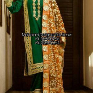 Buy Punjabi Boutique Plazo Suits Online at India's Best Online Shopping Store. Check Plazo kurti designs price in Maharani Designer Boutique Buy Online. Find here - Punjabi Boutique Plazo Suits, boutique plazo suit design, boutique style plazo suits, boutique plazo suit, Trending Plazo Suits, plazo suits, palazzojumpsuit, plazo suit party wear, plazo suits party wear, plazo salwar suits, plazo suits cotton, plazo suits images, black palazzo suit, readymade plazo suits, boutique plazo suits, boutique plazo suit design, boutique style plazo suits, boutique plazo suit, punjabi boutique plazo suits, plazo suit price, plazo suit pics, plazo style suits images, Punjabi Boutique Plazo Suits, Maharani Designer Boutique Punjabi Boutique Plazo Suits, plazo suit party wear, plazo suit punjabi, bridal plazo suits, Trending Plazo Suits, plazo suit pakistani, online shopping for plazo suits, plazo suits with long jacket, Punjabi Boutique Plazo Suits, plazo suits images, plazo suits for party, red plazo suits, tight plazo suits, readymade plazo suits, Trending Plazo Suits France, spain, canada, Malaysia, United States, Italy, United Kingdom, Australia, New Zealand, Singapore, Germany, Kuwait, Greece, Russia, Poland, China, Mexico, Thailand, Zambia, India, Greece