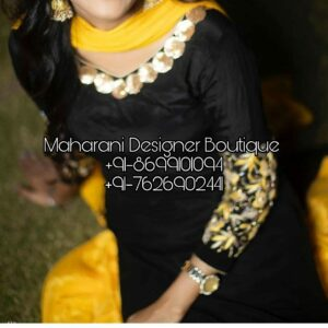 Looking For Punjabi Boutique Suits OnlinE, If yes then you at right place of Punjabi Suits Shopping . At Maharani Designer Boutique . Punjabi Boutique Suits Online, Online Boutique For Salwar Kameez, Boutique Style Punjabi Suit, salwar kameez, pakistani salwar kameez online boutique, chandigarh boutique salwar kameez, salwar kameez shop near me, designer salwar kameez boutique, pakistani salwar kameez boutique, Punjabi Boutique Suits Online, Maharani Designer Boutique France, Spain, Canada, Malaysia, United States, Italy, United Kingdom, Australia, New Zealand, Singapore, Germany, Kuwait, Greece, Russia, Poland, China, Mexico, Thailand, Zambia, India, Greece