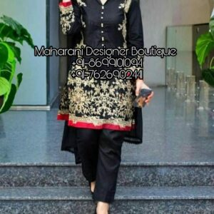 Designer Punjabi Suits Ambala . Find ✓Suit Wholesalers, ✓Saree Wholesalers, ✓Saree Retailers, ✓Ladies Maharani Designer Boutique Punjabi Suits Ambala , Punjabi Trouser Suits , trouser suits, trouser suits women, trouser suits womens, trouser suits for mother of the bride, trouser suits mother of the bride, punjabi trouser suits,  latest punjabi trouser suits, punjabi suits boutique in canada, punjabi suits online boutique canada, Punjabi Suits Ambala , Maharani Designer Boutique France, spain, canada, Malaysia, United States, Italy, United Kingdom, Australia, New Zealand, Singapore, Germany, Kuwait, Greece, Russia, Poland, China, Mexico, Thailand, Zambia, India, Greece