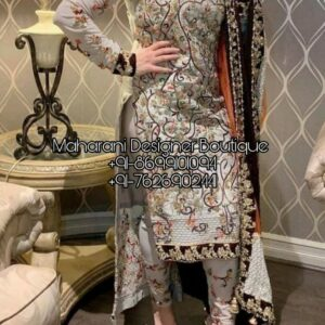 Shop Pajami Suit Uk, Maharani Designer Boutique finest collection of affordable Pajami Suits for women. Check our website for latest trends. Pajami Suit Uk, Images Of Pajami Suits , punjabi pajami suits for ladies, ladies pajami suit design, pajami suit for ladies, punjabi boutique suits, pajami suit designer, pajami suit designs 2019, indian pajami suit designs, Pajami Suit Uk, Maharani Designer Boutique France, spain, canada, Malaysia, United States, Italy, United Kingdom, Australia, New Zealand, Singapore, Germany, Kuwait, Greece, Russia, Poland, China, Mexico, Thailand, Zambia, India, Greece