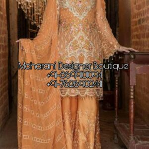 Online shopping for Punjabi Suit Boutique Mohali in India at lowest prices from Maharani Designer Boutique. Shop for best selling Punjabi salwar suits. Punjabi Suit Boutique Mohali , Boutique Style Punjabi Suit, salwar kameez, pakistani salwar kameez online boutique, chandigarh boutique salwar kameez, salwar kameez shop near me, designer salwar kameez boutique, pakistani salwar kameez boutique, Punjabi Suit Boutique Mohali , Maharani Designer Boutique France, Spain, Canada, Malaysia, United States, Italy, United Kingdom, Australia, New Zealand, Singapore, Germany, Kuwait, Greece, Russia, Poland, China, Mexico, Thailand, Zambia, India, Greece