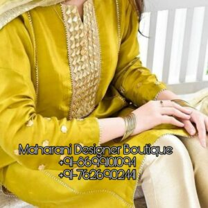 Latest collection of Punjabi Suit Shops Near Me, Maharani Designer Boutique and patiala Salwar Suits. Buy Punjabi Suits Collection online. Punjabi Suit Shops Near Me, Maharani Designer Boutique, Trouser Suits Pakistani , designer punjabi suits boutique 2019, designer punjabi suits boutique 2018, designer punjabi suits party wear boutique, punjabi designer suits boutique patiala, designer punjabi black suits boutique, punjabi new designer boutique suits on facebook, punjabi suit designer boutique mohali, designer punjabi suits boutique in ludhiana, trouser suits for weddings ladies, elegant, trouser suits for weddings, wedding trouser suits for mother of the bride uk, womens, trouser suits for weddings uk, plazo style suits images, Trouser Suits For Weddings, Trouser Suits Pakistani