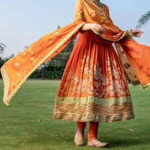 Buy Punjabi Suit Shop Near Me | Punjabi Suits Designer Boutique at Low Price Online . Punjabi Suits Boutique Online. Punjabi Suit Shop Near Me | Punjabi Suits Designer Boutique, punjabi suits, punjabi suits for women, punjabi suits 2020, punjabi suits party wear, punjabi suits boutique, punjabi suits design, punjabi suits near me, punjabi suits online usa, punjabi suits for girls, Punjabi Suit Shop Near Me | Punjabi Suits Designer Boutique, punjabi suits boutique in ludhiana, punjabi suits boutique in ludhiana on facebook, punjabi suits boutique in adampur on facebook, punjabi suits boutique banga, punjabi suits boutique in patiala, punjabi suits boutique on facebook in bathinda, punjabi suits boutique online shopping, punjabi suits colour combination, punjabi suits design 2020, punjabi suits design latest, punjabi suits design images, punjabi suits design for wedding, punjabi suits designer boutique, punjabi suits ebay australia, punjabi suits for wedding, punjabi suits jalandhar facebook, punjabi suits jalandhar boutique, punjabi suits jalandhar instagram, Maharani Designer Boutique  Canada, United States, New Zealand, Italy, Germany, United Arab,Emirates, Malaysia ,Singapore, Spain, France,  Saudi Arabia, South Africa, Austria, Bangladesh, Kuwait, Belgium, Philippines, Sri Lanka, Switzerland, Indonesia, Thailand, Mexico, Russia, Poland, Greece, Brazil, China