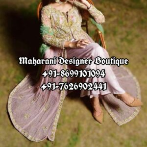 Punjabi Suits Designs New Canada UK, Punjabi Suits Designs New | Maharani Designer Boutique, punjabi suits design new, punjabi suit designs new, punjabi suit design of neck, punjabi suits designs latest, latest punjabi suit design, punjabi suits design with laces, punjabi suit design lace, punjabi suits latest design 2019, punjabi suit design photos 2020, punjabi suit design photos 2019, punjabi suit back neck designs, punjabi suits neck designs latest, punjabi suits design party wear, punjabi suits design boutique, punjabi suits design with jacket, punjabi suit designer boutique chandigarh, punjabi suit design with laces 2019, punjabi suit design cotton, punjabi suit design photos, punjabi suit new design cotton, punjabi suit design video, punjabi suits designs for baby girl, punjabi suit design online, Traditional Punjabi Suits Designs New | Maharani Designer Boutique, punjabi suit design colour combination, punjabi suit gala design, punjabi suit design boutique in patiala, punjabi suit new design neck, punjabi suit new design and colour, punjabi suit designs pics, punjabi suit design gray colour, punjabi suits designs on instagram, punjabi suit design boy, punjabi suit new design photos, punjabi suit design yellow colour, punjabi suit design kurti, punjabi suit design green colour, punjabi suit design gala, punjabi suit design new look, punjabi suit design contrast, punjabi suit design gota patti, new punjabi suit design ladies, punjabi suit design cutting, punjabi suit designs for ladies, France, Spain, Canada, Malaysia, United States, Italy, United Kingdom, Australia, New Zealand, Singapore, Germany, Kuwait, Greece, Russia, Salwar Suits Latest Design, Online Design For Punjabi Suits Party Wear India, Bridal Bridal Lehenga Designs 2019 With Price, Designer Punjabi Suits Salwar, Latest Punjabi Suit Design Photos