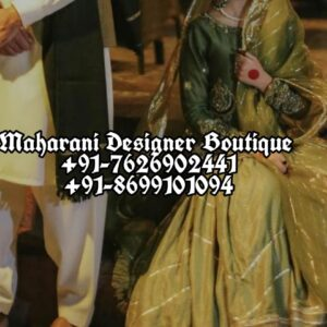 Buy Punjabi Suits Boutique,Buy Punjabi Suits Boutique | Maharani Designer Boutique, latest punjabi suits boutique, punjabi suit by boutique, punjabi suits boutique ludhiana, punjabi suit boutique fb, punjabi suits boutique jalandhar, punjabi suits boutique chandigarh, punjabi suits boutique in ludhiana on facebook, punjabi suits boutique ludhiana facebook, punjabi suits boutique in ludhiana, punjabi suits boutique on facebook in bathinda, punjabi suits boutique bathinda, punjabi suits boutique in chandigarh, punjabi suits boutique facebook, punjabi suits boutique on facebook, punjabi suit boutique gurpreet dhillon, punjabi suits fashion boutique, punjabi suits boutique mohali, new punjabi boutique suits images 2019, ghaint punjabi suits boutique, punjabi suits boutique in adampur on facebook, designer punjabi suits boutique 2019, punjabi suit designer boutique chandigarh, gota patti punjabi suits boutique, punjabi suits boutique on facebook in chandigarh, punjabi suits boutique patiala facebook, punjabi suits boutique on facebook in apna, punjabi suits boutique on facebook in patiala, punjabi suits boutique designs, punjabi suits boutique jugat, punjabi suits boutique in bathinda, punjabi boutique suits images 2018,punjabi suit boutique in jaipur, punjabi suits boutique in kapurthala on facebook, top in fashion punjabi suits boutique, punjabi suits boutique on facebook in jalandhar, punjabi suit design boutique amritsar, punjabi boutique suit with price, punjabi suits boutique in mohali on facebook, new punjabi suit boutique work, punjabi suits boutique in edmonton, top 10 punjabi suits boutique, punjabi suit boutique work, punjabi suit boutique doraha, punjabi suit boutique work design, punjabi suits boutique new delhi, punjabi suits boutique in california, punjabi suit boutique raikot, punjabi suits boutique in tarn taran, designer punjabi suit boutique in garhshankar, punjabi suit boutique hoshiarpur, tohrified boutique punjabi suits, punjabi suits online boutique jalandhar, punjabi suits boutique instagram, punjabi suits boutique in chandigarh nayagaon chandigarh, punjabi suits boutique sardarni, punjabi suit boutique by gurpreet dhillon, punjabi suits boutique in ferozepur, punjabi suits online boutique patiala, punjabi suits boutique on instagram, punjabi suits boutique in goraya, France, Spain, Canada, Malaysia, United States, Italy, United Kingdom, Australia, New Zealand, Singapore, Germany, Kuwait, Greece, Russia, 2021 Buy Punjabi Suits Boutique | Maharani Designer Boutique