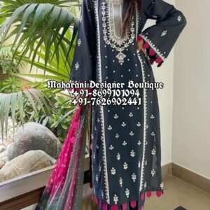 Designer Punjabi Suits In Amritsar | Maharani Designer Boutique, latest designer punjabi suits, designer punjabi suits in amritsar, designer punjabi suits boutique in amritsar on facebook, designer punjabi suits boutique, designer punjabi suits party wear, designer punjabi suits 2019, punjabi designer suits boutique chandigarh, designer punjabi suits for wedding, designer punjabi suits boutique 2019, designer punjabi suits boutique 2018, modern designer punjabi suits boutique, designer punjabi suits in delhi, designer punjabi suits boutique in delhi, romeo juliet designer punjabi suits, designer punjabi suits with laces, designer punjabi salwar suits for wedding, designer punjabi suits on amazon, punjabi designer suits chandigarh zirakpur punjab, punjabi designer suits jalandhar boutique, punjabi designer salwar kameez suits, designer punjabi suits online, latest punjabi designer suits images, designer punjabi suits party wear boutique, Handwork Designer Punjabi Suits In Amritsar | Maharani Designer Boutique, punjabi designer suits instagram, heavy designer punjabi suits, latest designer punjabi suits boutique, punjabi designer suits chandigarh, punjabi designer suits boutique ludhiana, designer punjabi suits boutique near me, France, Spain, Canada, Malaysia, United States, Italy, United Kingdom, Australia, New Zealand, Singapore, Germany, Kuwait, Greece, Russia,