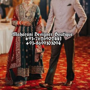Designs For Anarkali Suits USA,Designs For Anarkali Suits | Maharani Designer Boutique, designs for anarkali suits, anarkali designer suits online shopping, designer anarkali suits online, designer anarkali suits india, anarkali designer suits images, designer anarkali suits with price, latest designs of anarkali suits, designer anarkali suits uk, new design anarkali suit 2019, designer anarkali suits online shopping india, designer anarkali suits pinterest, designer anarkali suits ahmedabad, designer anarkali suits hyderabad, designer anarkali suits manufacturers, latest Designs For Anarkali Suits | Maharani Designer Boutique,  latest designs of anarkali suits by maharani designer boutique, neck designs for anarkali suits, designer anarkali suits amazon, France, Spain, Canada, Malaysia, United States, Italy, United Kingdom, Australia, New Zealand, Singapore, Germany, Kuwait, Greece, Russia,